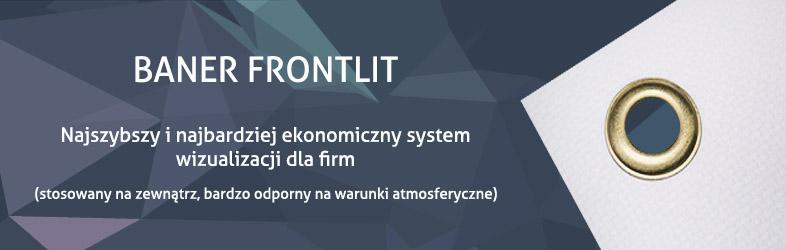 FRONTLIT