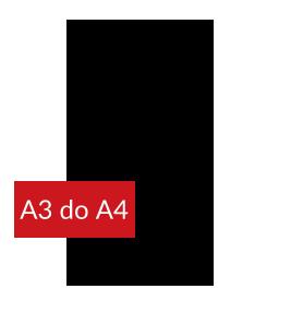 a3-a4