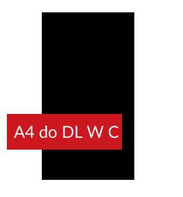 a4-dlwc
